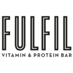 Fulfil Logo - Red Star Brands